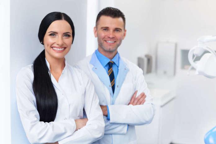 Catene odontoiatriche Low cost