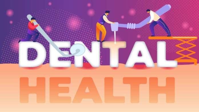 DM_il-dentista-moderno_Adesione-nel-restauro-di-lesioni-cervicali-non-cariose.jpg