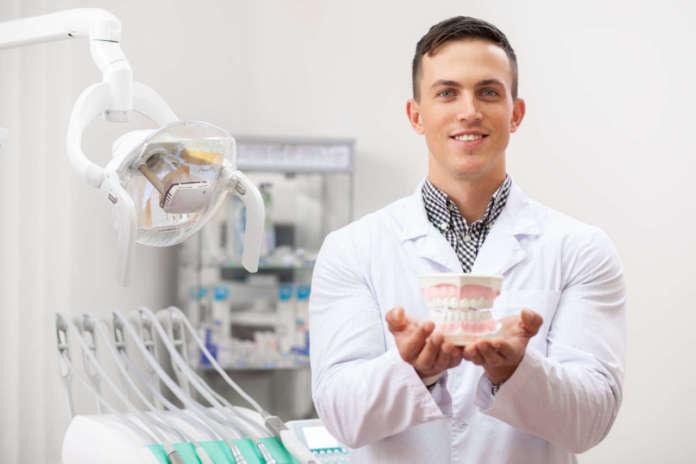 DM_il dentista moderno_chirurgia ortognatica