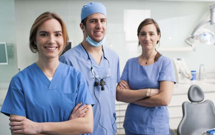Direzione sanitaria