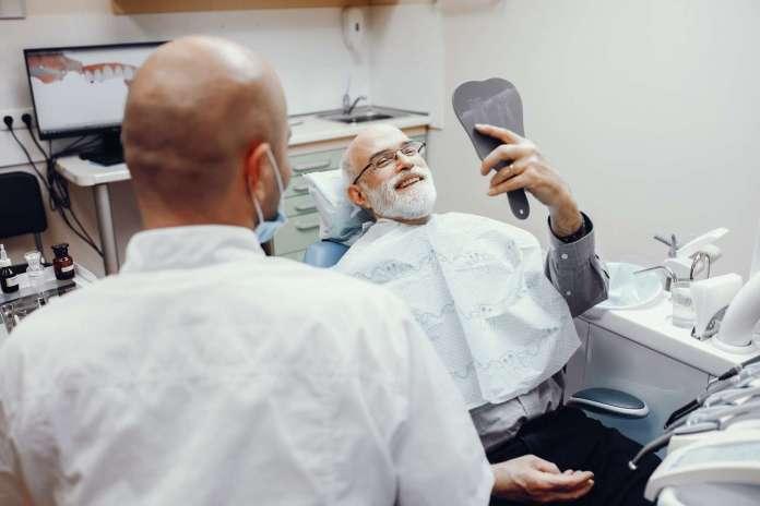 DM_il dentista moderno_socket grafting_riabilitazione implantare