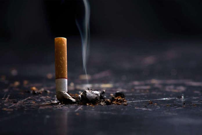 DM_il-dentista-moderno_Fumo-come-fattore-causale-della-malattia-cariosa.jpg