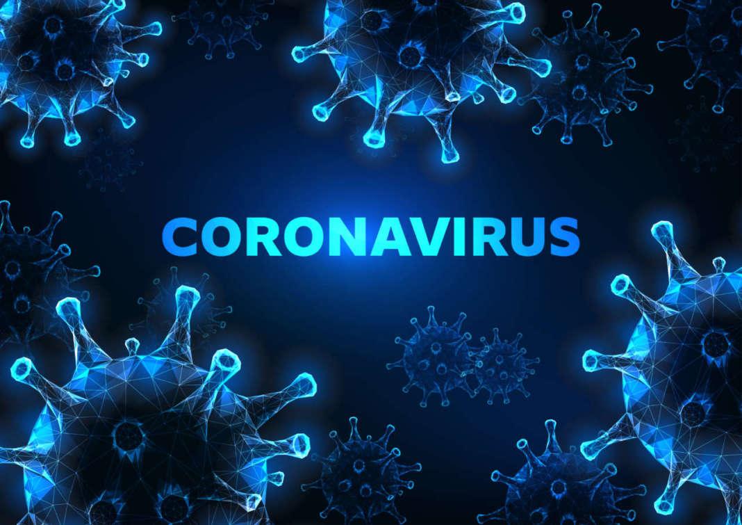 DM_il-dentista-moderno_coronavirus_covid-19-.jpg