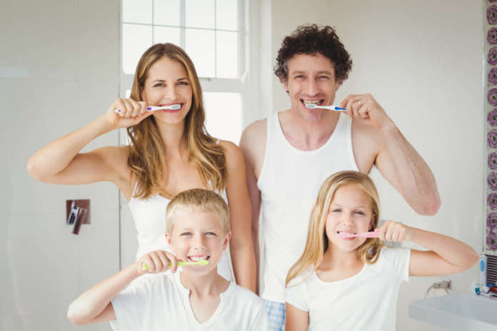 DM_il-dentista-moderno_igiene-orale