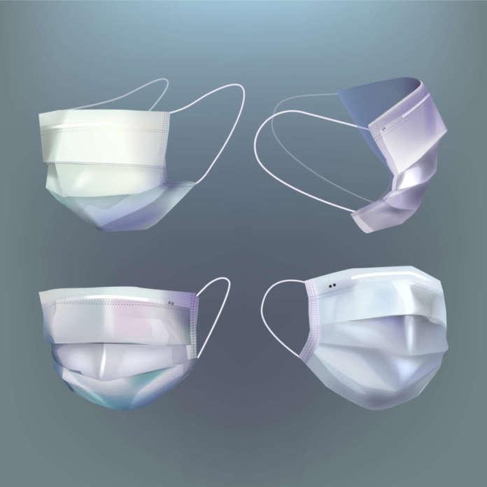 DM_il dentista moderno_iva dpi_mascherine chirurgiche