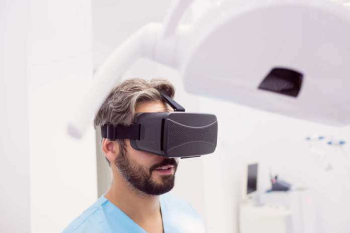 DM_il-dentista-moderno_Realtà-aumentata-in-odontoiatra.