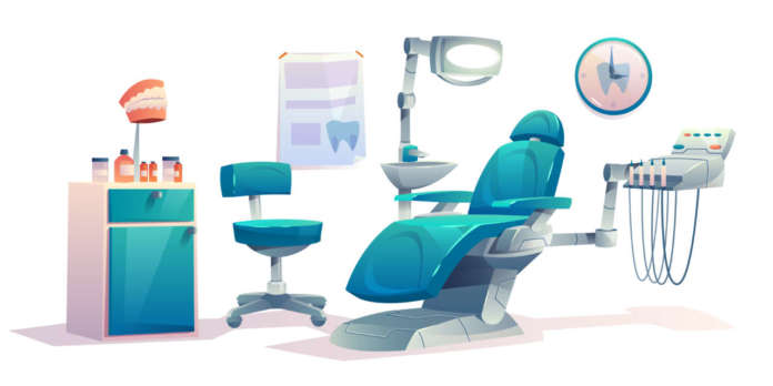 DM_il-dentista-moderno_ancod.jpg