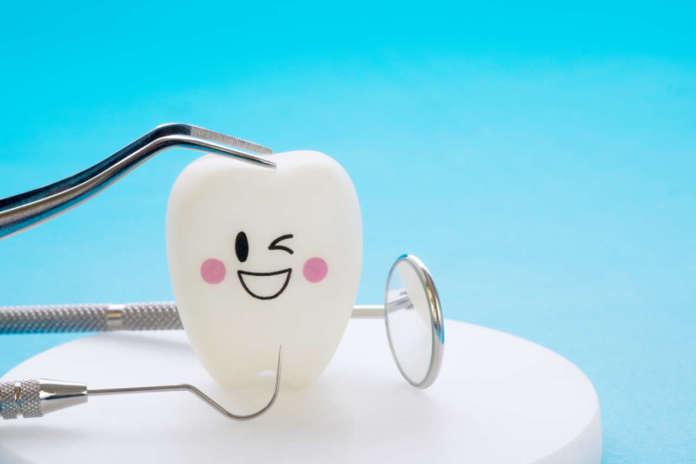 DM_il-dentista-moderno_igiene-orale_app.jpg