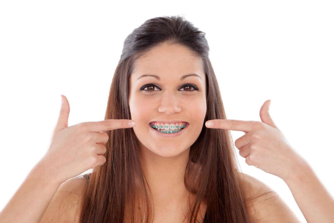 DM_il-dentista-moderno_paziente-ortodontico-adulto