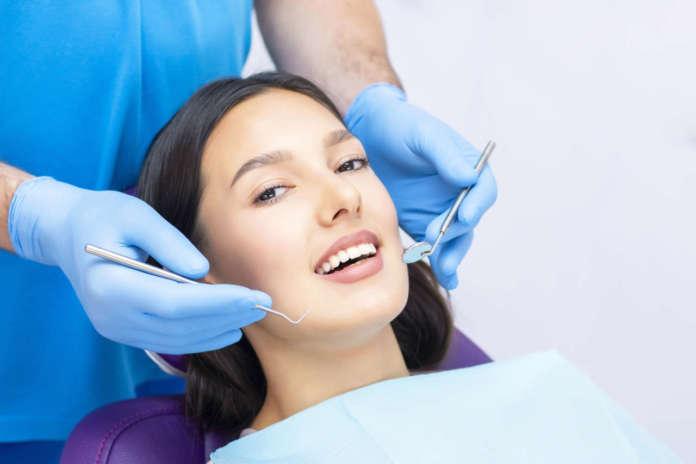 DM_il-dentista-moderno_Ghirlanda_studio-dentistico-sicuro.jpg