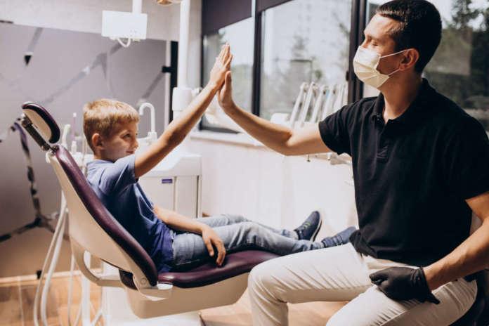 DM_il-dentista-moderno_Il-trattamento-dell'overjet-come-atto-preventivo-dei-traumi-dentari-.jpg