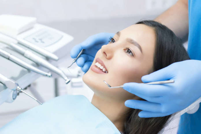 DM_il-dentista-moderno_scanner-intraorale_carestream.
