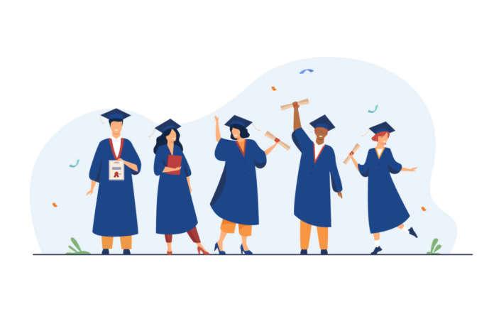 L'Enpam dà la possibilità di riscattare 2 anni di università a meno di 10 euro al mese.