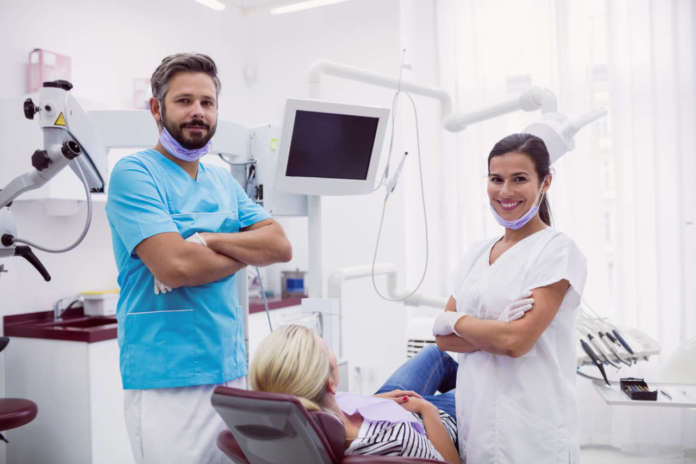 DM_il-dentista-moderno_scanner-intraorale-carestream.j