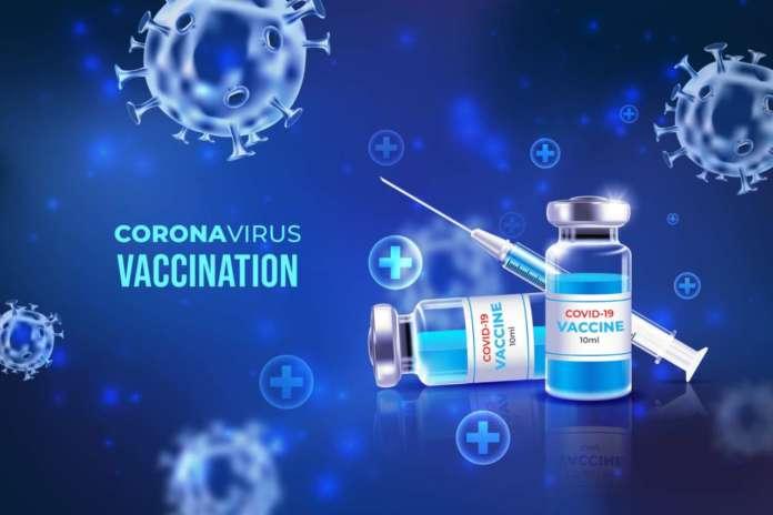 DM_il dentista moderno_vaccinazione odonoiatri