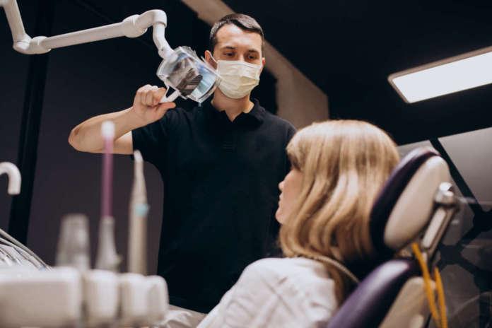 DM_il-dentista-moderno_Gengivite-modello-predittivo-anamnestico