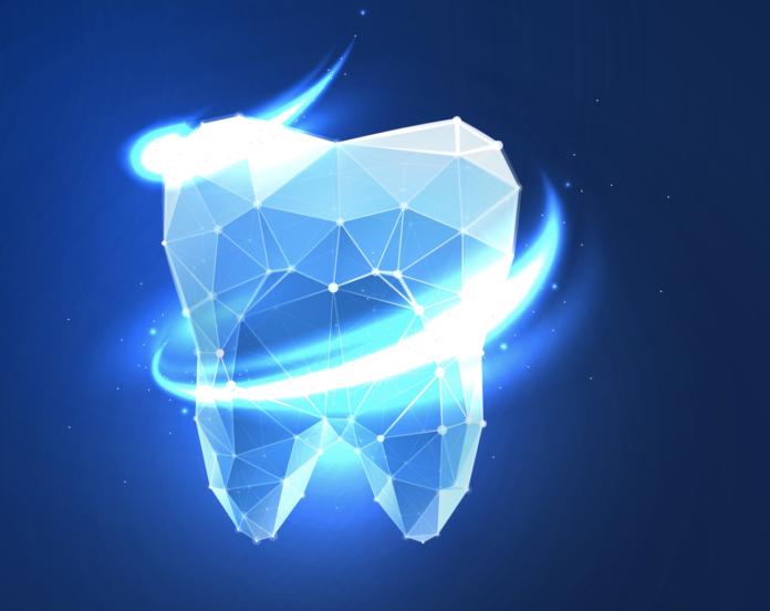 DM_il dentista moderno_dentina biologica