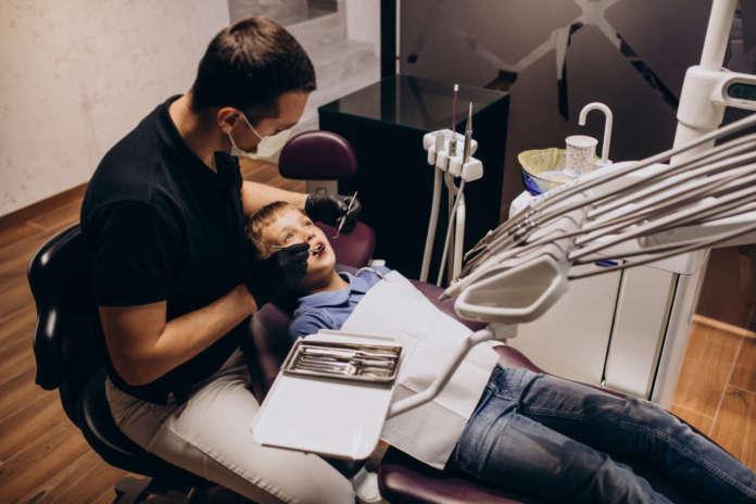 dm_il dentista moderno_bruxismo del sonno