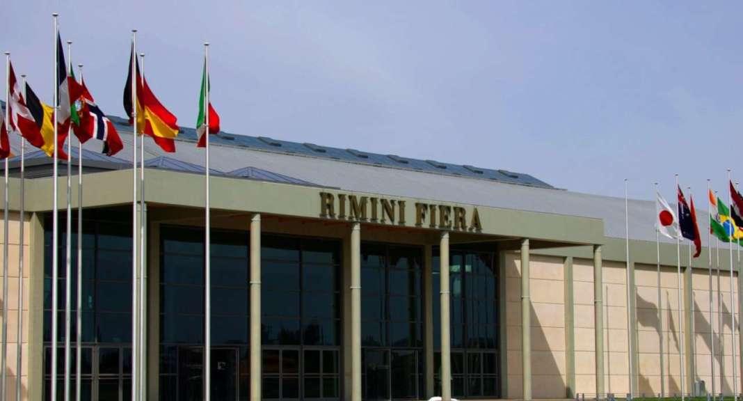 Expodental Meeting, l'appuntamento con la formazione dentale, apre i battenti a Rimini dal 9 all'11 settembre 2021
