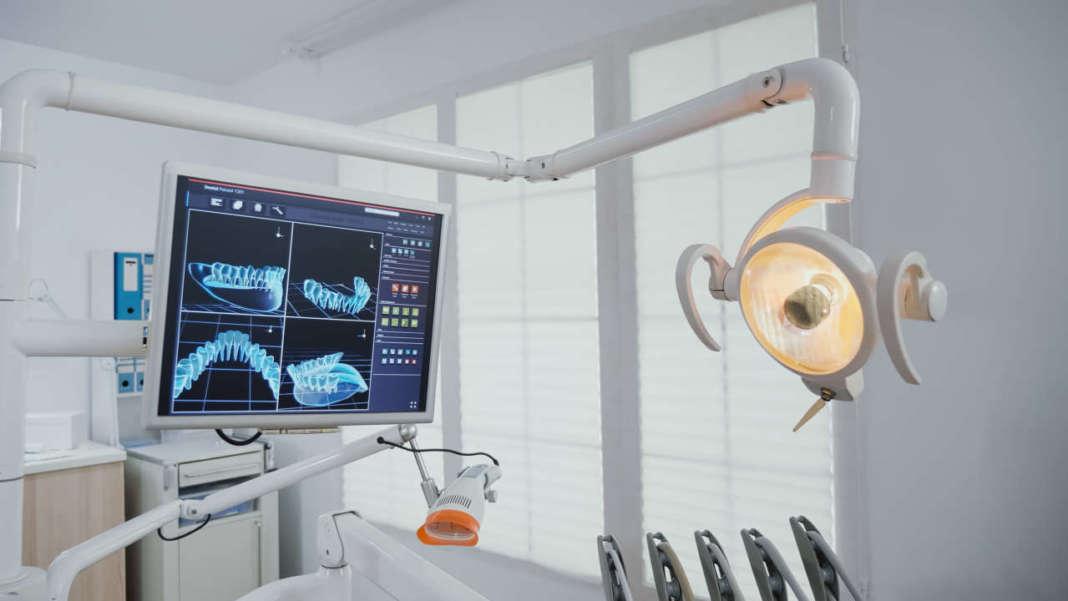DM_il dentista moderno_cone beam_cbct_tc